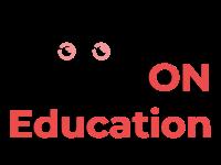 Education-On