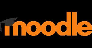 TIC Formação Ensino digitais Moodle tutorial
