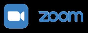 TIC Formação Ensino digitais Zoom tutorial