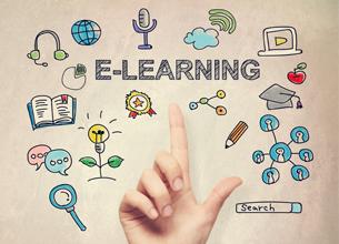 complementaridade e equilibrado do ensino e da tecnologia