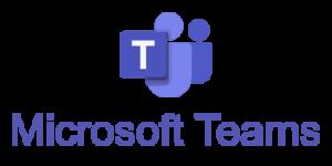 TIC Formação Ensino digitais Teams tutorial