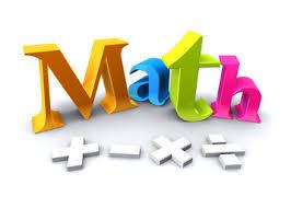 Math-pic