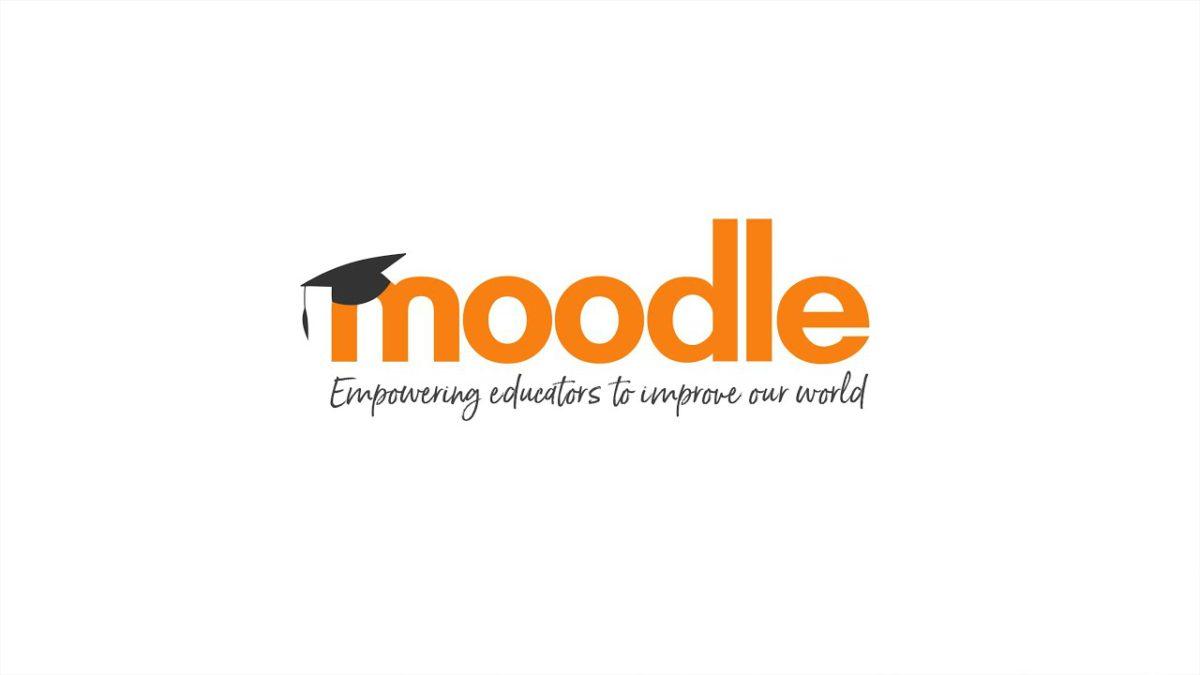 EducationOn - moodle